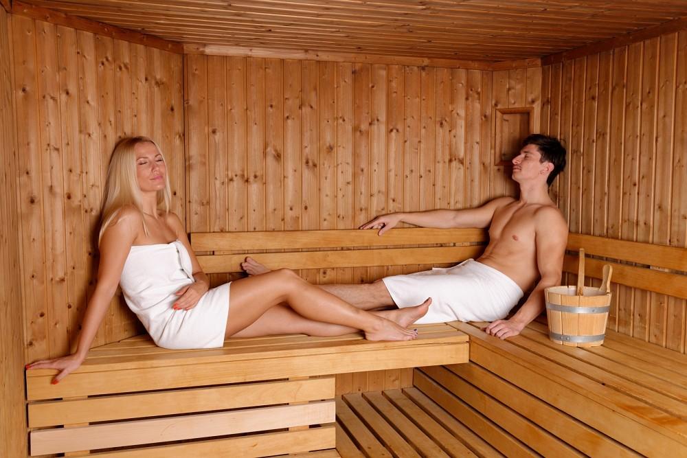 wohlf hlen pur urlaub gesundheit pr vention erholung fitness. Black Bedroom Furniture Sets. Home Design Ideas